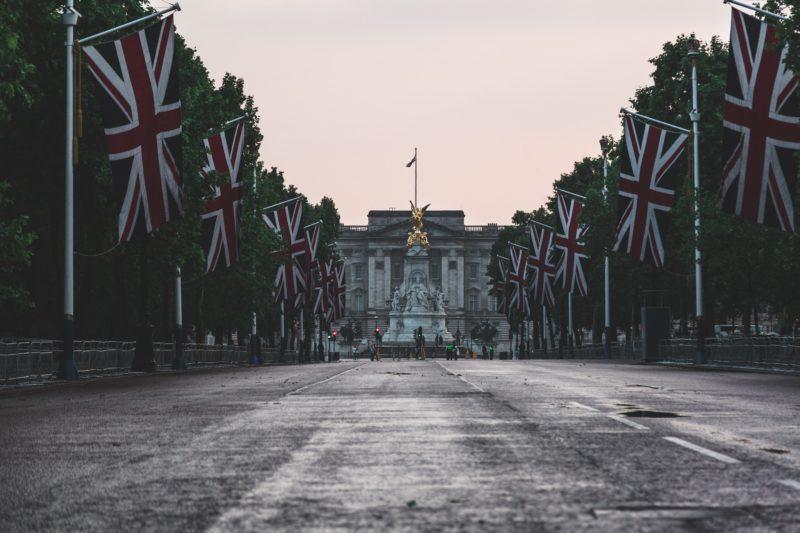 union-jack-UK-flag