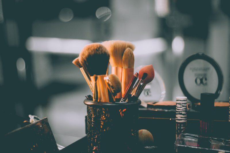 make-up-backgrounds