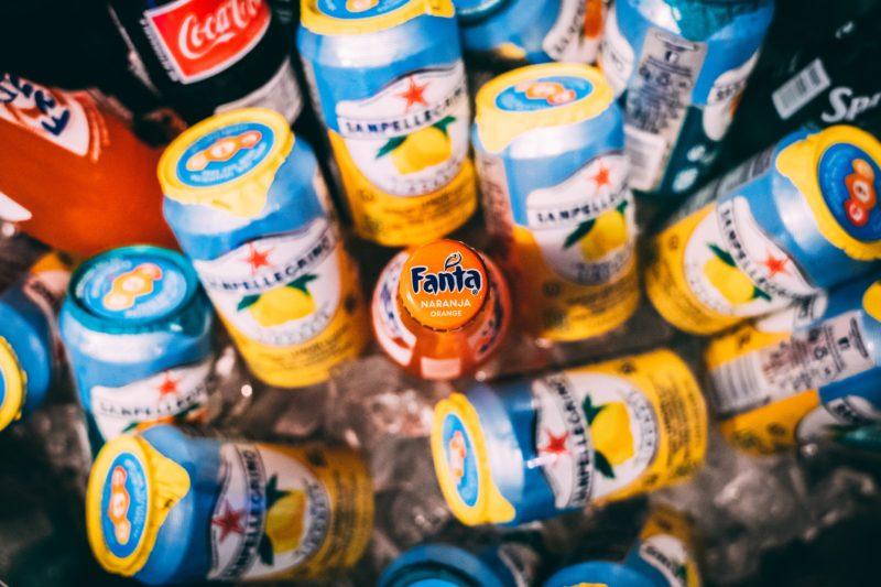 a-bottle-of fanta